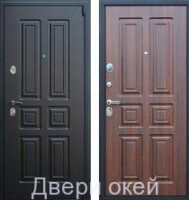 metallicheskie-dveri-evroetalon-32-2