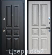 metallicheskie-dveri-evroetalon-32