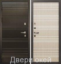 metallicheskie-dveri-evroetalon-33