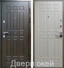 metallicheskie-dveri-evroetalon-35