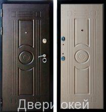 metallicheskie-dveri-evroetalon-37