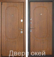 metallicheskie-dveri-evroetalon-39