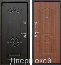 metallicheskie-dveri-evroetalon-43-2
