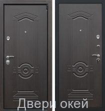 metallicheskie-dveri-evroetalon-43