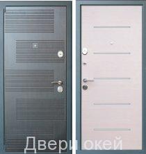 metallicheskie-dveri-evroetalon-45-2