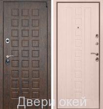 metallicheskie-dveri-evroetalon-47