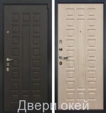 metallicheskie-dveri-evroetalon-55