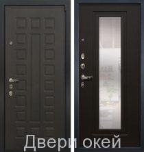 metallicheskie-dveri-evroetalon-56