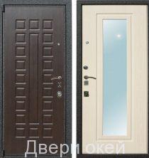 metallicheskie-dveri-evroetalon-57