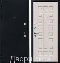 metallicheskie-dveri-evroetalon-6