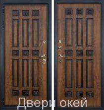 metallicheskie-dveri-evroetalon-62