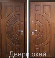 metallicheskie-dveri-evroetalon-63