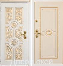 metallicheskie-dveri-evroetalon-64