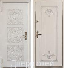 metallicheskaya-dver-evroetalon-64-2