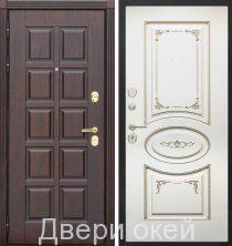 metallicheskie-dveri-evroetalon-66