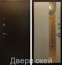 metallicheskie-dveri-evroetalon-8