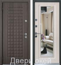metallicheskie-dveri-novinka-13