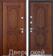 metallicheskie-dveri-novinka-14