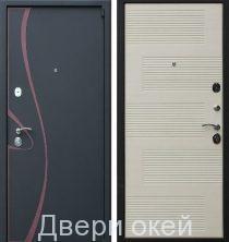 metallicheskie-dveri-r5-2
