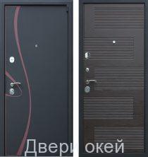 metallicheskie-dveri-r-5