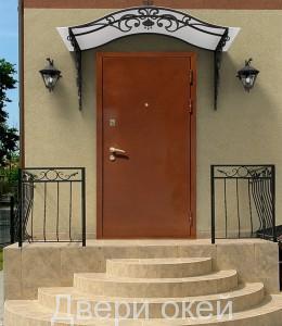 vxodnye-dveri-evrostandart-10