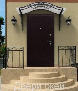 vxodnye-dveri-evrostandart-11
