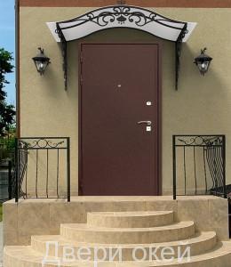 vxodnye-dveri-evrostandart-13