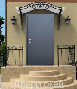 vxodnye-dveri-evrostandart-16