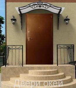 vxodnye-dveri-evrostandart-17