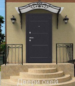 vxodnye-dveri-evrostandart-3