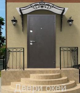 vxodnye-dveri-evrostandart-4