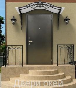 vxodnye-dveri-evrostandart-6