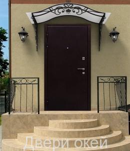 vxodnye-dveri-evrostandart-8