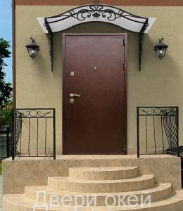 vxodnye-dveri-evroetalon-14