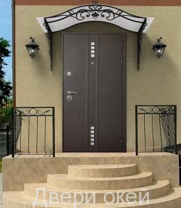 vxodnye-dveri-evroetalon-30