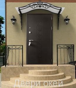 vxodnye-dveri-evroetalon-4