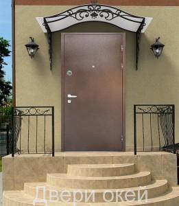 vxodnye-dveri-evroetalon-52