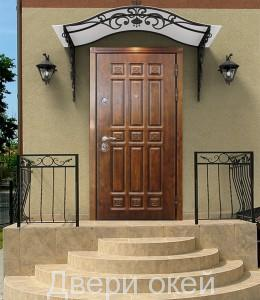 vxodnye-dveri-evroetalon-62