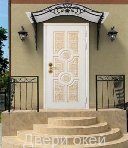 vxodnye-dveri-evroetalon-64