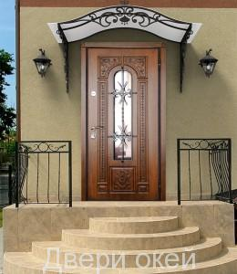 vxodnye-dveri-evroetalon-65