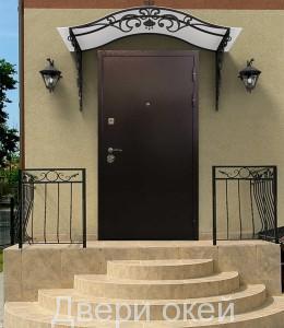 vxodnye-dveri-evroetalon-7