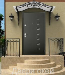 vxodnye-dveri-novinka-2
