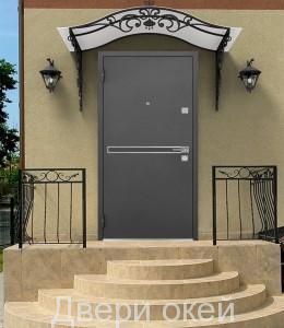 vxodnye-dveri-novinka-4