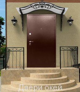 stalnye-dveri-P-1