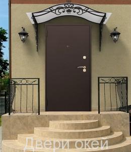 vxodnye-dveri-nepromerzayushhie-evroetalon-20