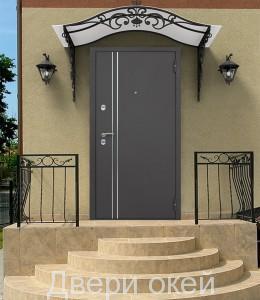 vxodnye-dveri-nepromerzayushhie-evroetalon-41
