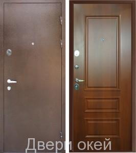 metallicheskie-dveri-evroetalon-52