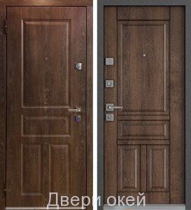 metallicheskie-dveri-novinka-11