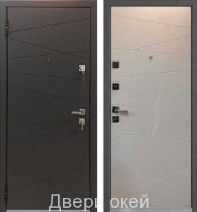 metallicheskie-dveri-novinka-12