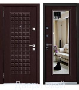 metallicheskie-dveri-novinka-13-10